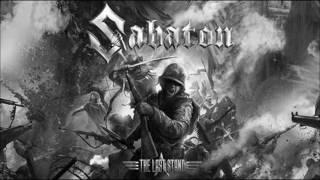 Sabaton All Guns Blazing Judas Priest Cover