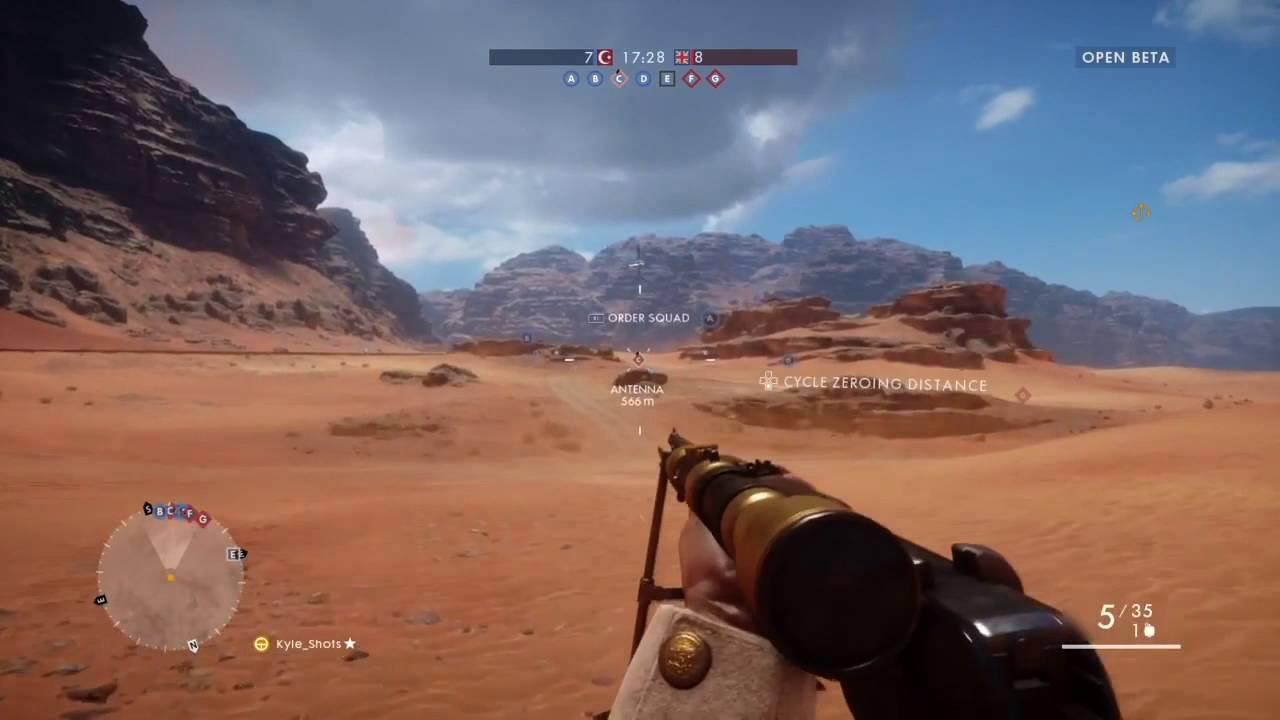 Mosin Nagantis To Battlefield 1 Mosin Nagant Is To Op Most Op Bf1