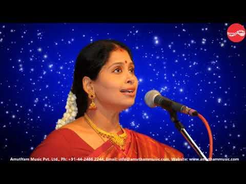 Malagimen - Ranjani Mala - Nithyashree Mahadevan (Full Verson)