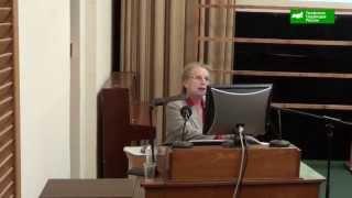 видео Права и обязанности собственников земельных участков