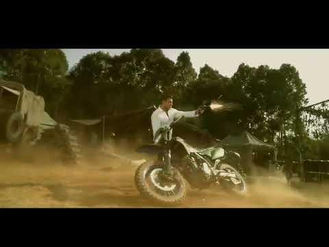 Race3 trailer