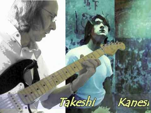 Fallen Angels: Forget Him; Music: James Wong, Guitar: Pat