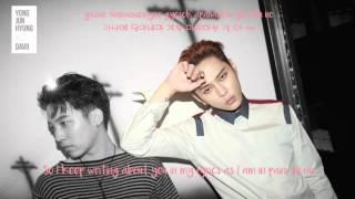 용준형 Yong Jun Hyung(비스트 BEAST) - 이 노래가 끝나면 (Feat. DAVII) | [E…