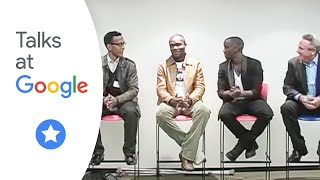 Red Tails | Talks at Google