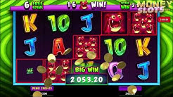 So Many Monsters Video Slots Review | MoneySlots.net