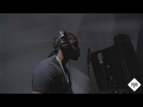 Payroll Giovanni 4sho Ave. Freestyle (Official Freestyle Video)