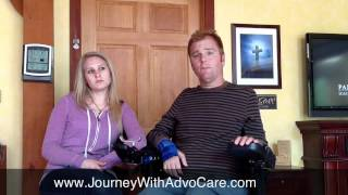Journey With Advocare 24 Day Challenge - Full Review From 3 People