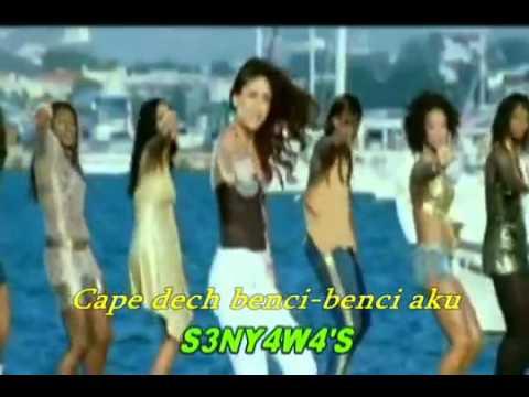 CAPE DECH HOUSE MIX 2011 { WIHT LYRICS } - YouTube.flv