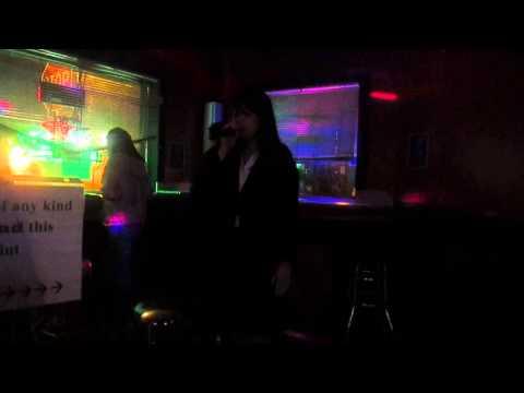 Nco Qub Hluas Nkauj Karaoke by JMT