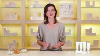 EVE LOM Daily Protection + SPF50 Thumbnail