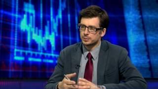 Telewizja Republika - Grzegorz Kurdziel (Poczta Polska) - Ekonomia Raport CZ.2 2017-07-18
