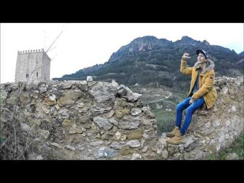 RubioHDL ft. AderAKM Y Daga-Decepciones (VIDEOCLIP)