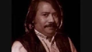 Ustad salamat Ali Khan (Berlin Meta Music Festival 1974) - Raag Pahadi  3 of 3