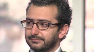 """الشاعر هشام الجخ - يبكي والدته في قصيدة """"مصلتش العشا"""" ويبكي معه الحضور - حلوة يا دنيا"""