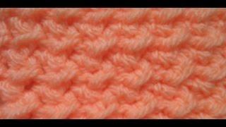 πλεκτο σχεδιο με βελονακι--ομορφο και ευκολο(plekto sxedio me velonaki-omorfo kai efkolo)