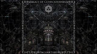 JaguarTree - Relics Of Consciousness   Full Tribal Downtempo Album