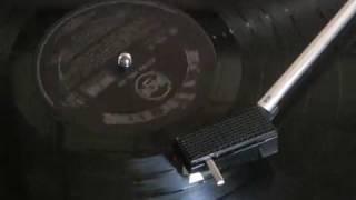 """Miguel Zabaleta y Los Topsies - """"Salvaje"""" (1966)"""