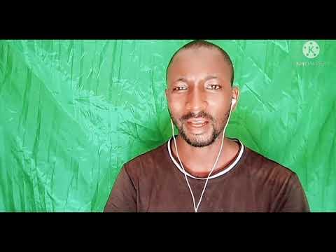 Download KASASHEN AFRICA DA KASAR FARANSA TAKE KWACEWA DUKIA