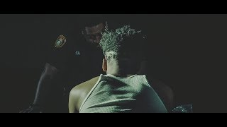 NLE Choppa-CAPO (Official Music Video)