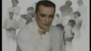 boy george culture club - jesus loves you - after the love has gone