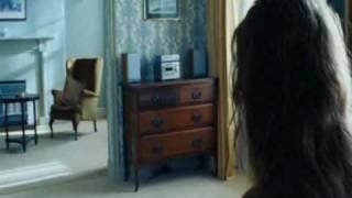 Sir Ian Holm & Penelope Cruz in