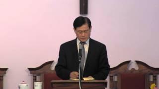 하나님의 나라를 미리 체험한 사람들막 918 고택원 목…