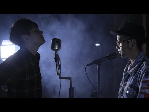 Sheila on 7 - Film Favorit (Ideaz ft. Sanji Cover)