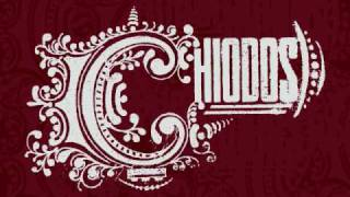 ::Prelude/One Day Women Will All Become Monsters:: (Chiodos)-Inside Someone
