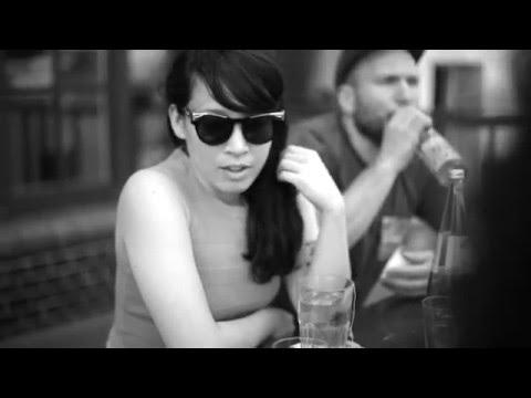 LITTLE DRAGON INTERVIEW BERLIN