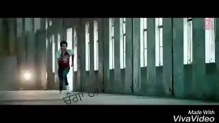 Silsila kanth kalar new song whatsapp status video