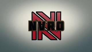 Wolfteam-NVRO ws VurucuReeL Vuruş Kesitleri #14