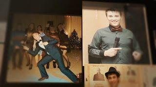 Первоклассный ведущий на свадьбу Валентин Гиннесс Краснодар