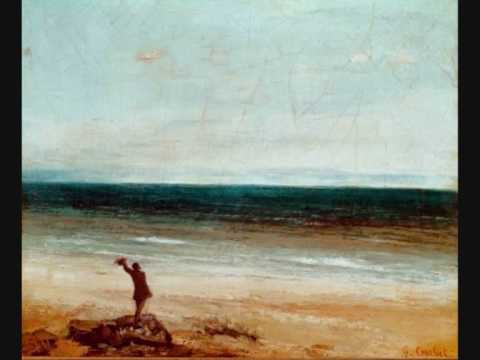 Schubert - An