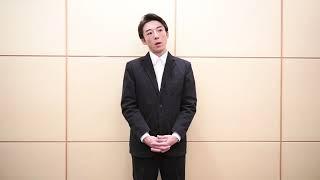 31回日刊スポーツ映画大賞・石原裕次郎賞(日刊スポーツ新聞社主催、石...