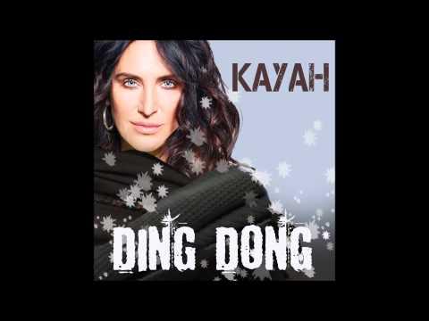Kayah - Ding Dong (Official Audio)