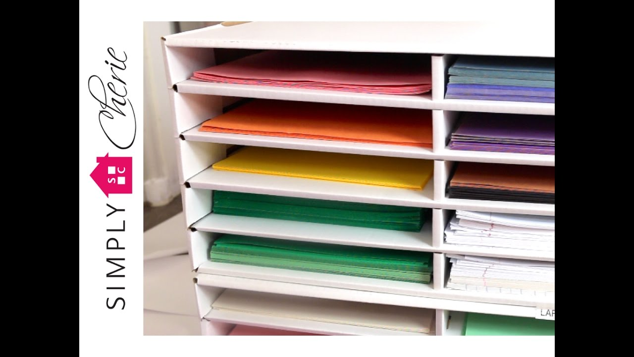 Printer Construction Other Paper Office Supplies Series Ep 2 Of 3