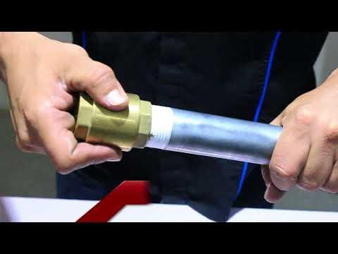 Guia De Instalación Hidroneumatico 1 Hp thumbnail