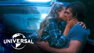 Endless Love | Jade & David's Most Romantic Moments