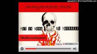 Serial Killers REMIX BY MONEYMONSTERSMUSIC.Mp3