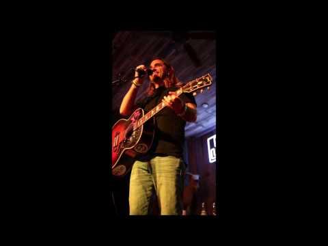 Cody Canada - Wrapped  (George Strait)