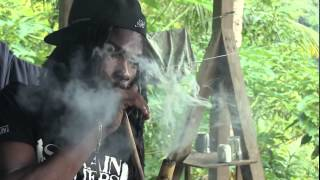 Wayne Marshall   Smoking On Highgrade