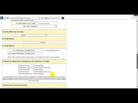 Программа РЕЛАКС 110 мин по подарочному сертификату на 3000риз YouTube · Длительность: 46 с