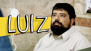 Vídeo - Luiz