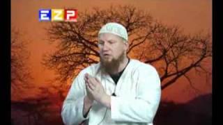 Gibt es Kopftuchzwang im Islam? Pierre Vogel