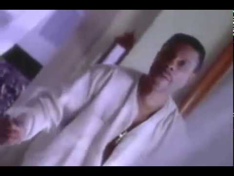 Keith Sweat - When I Give My Love To U (By Marinho dj)