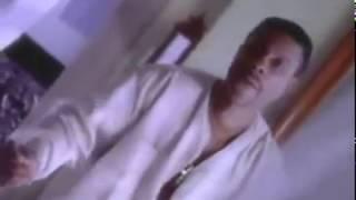 Keith Sweat - When I Give My Love To U (By Marinho dj)