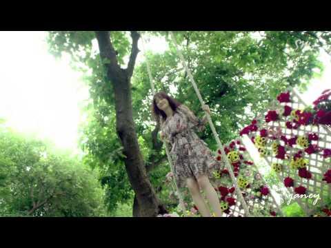 Milk Couple Ku Hye Sun & Ahn Jae Hyeon MV