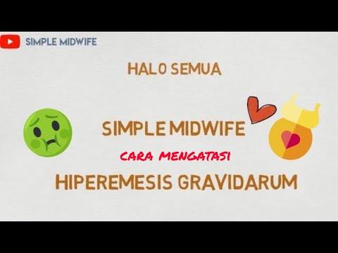 Hiperemesis