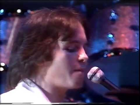 The Things We Do For Love - 10cc Live In Concert 1977