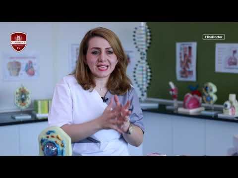The Doctor On Cambridge TV (7)